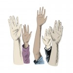 9533_Hands up - LowRes